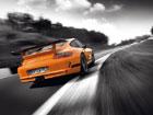 Porsche 911 GT3 (RS)
