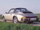 Porsche 1970-1980 годов