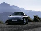 Porsche 911 Carrera 4 (S)
