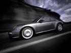 Porsche 911 Carrera (S)