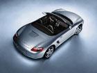 Porsche Boxster (S)