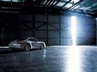 Porsche Cayman (S)
